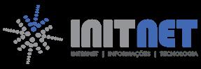 INIT NET