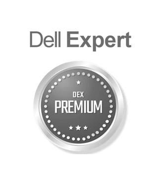 Dell Expert