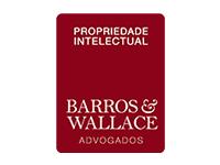 Barros Wallace Advogados