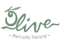 Olive - Mercado Natural